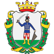 Middle Arms of Ada