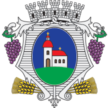 Middle Arms of Bela Crkva