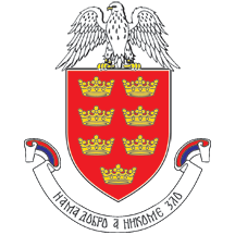 Middle Arms of Kraljevo