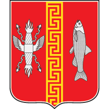Arms of Mali Zvornik